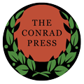 The-Conrad-Press-logo